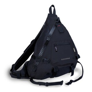 J World Hickory Sling Backpack (3 options available)