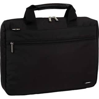 J World Reasearch 15-inch Laptop Briefcase|https://ak1.ostkcdn.com/images/products/4427401/P12384614.jpg?impolicy=medium