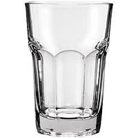 Anchor Hocking Corporation 10-oz New Orleans Beverage Glasses (Case of 36)