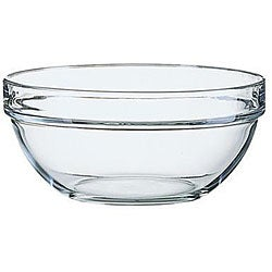 Cardinal International 1.25-oz Stacking Bowls (Case of 36)