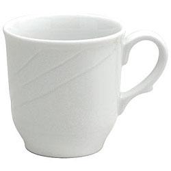 7-oz Tall Arcadia Tea Cup (Case of 36)
