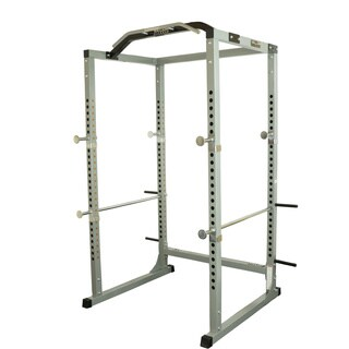 Valor Fitness BD-11 Power Rack
