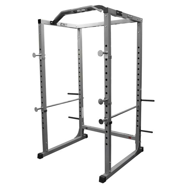 Valor Fitness Bd 11 Power Rack Free Shipping Today