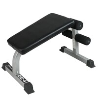 Incredible Shop Marcy Multi Utility Bench Ships To Canada Overstock Short Links Chair Design For Home Short Linksinfo