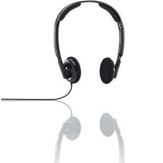 Sennheiser PX 100-II Binaural Headphone