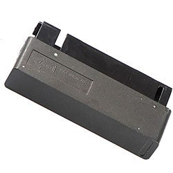 TSD MSD96 Airsoft Magazine for SD96 Sniper Rifles