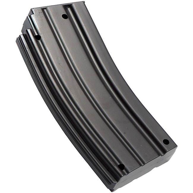 Double Eagle MSDECM83 Airsoft Magazine for Model M83P
