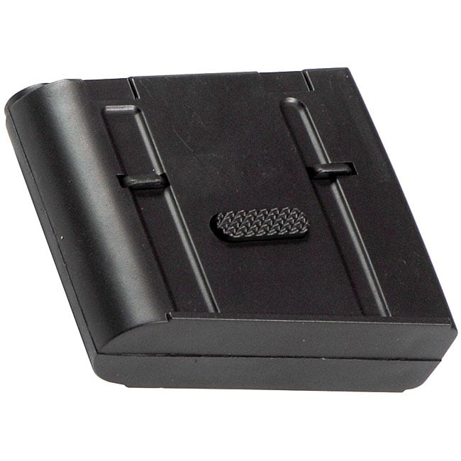 Double Eagle MSDSM47 Airsoft Magazines for Double Eagle M47 Shotguns