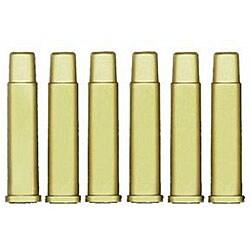 UHC MUG937/8 Airsoft Shells Magazines for Spring Revolvers (Set of 6) - Thumbnail 0