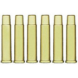 UHC MUG131 Airsoft Shells Magazines for Gas Revolvers (Set of 6)