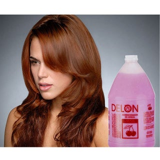 Delon 1-gallon Salon Grade Professional Shampoo