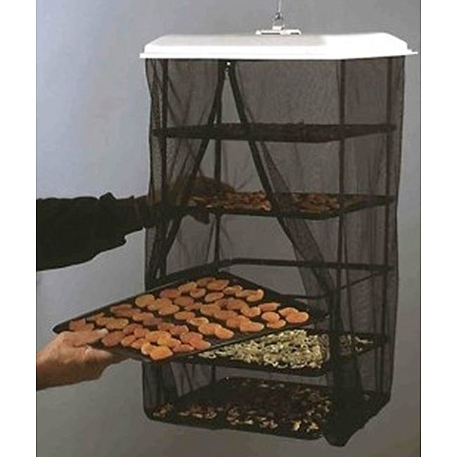House home food dehydrator model ld 1010