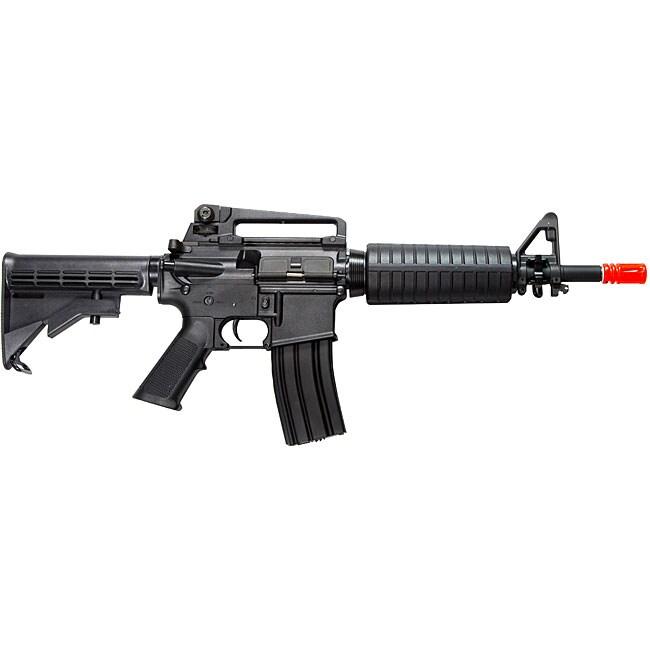 TSD SPORTS SDGE0507R0 Sportsline Airsoft M4 AEG Gun
