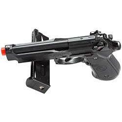 TSD Tactical SDGGPSA9B Airsoft M9 Gas Blowback - Thumbnail 2