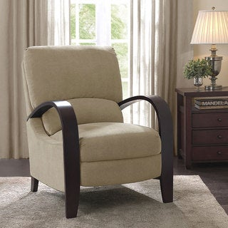 Riverside Sand Recliner & Riverside Sand Recliner - Free Shipping Today - Overstock.com ... islam-shia.org