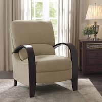 Copper Grove Riverside Sand Recliner