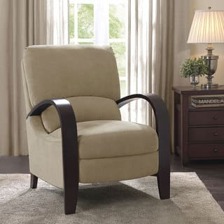 chairs for living room clearance. Riverside Sand Recliner Living Room Chairs For Less  Clearance Liquidation Overstock com