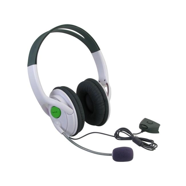 insten xbox 360 headset mic shipping on orders over insten xbox 360 headset mic