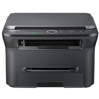 Samsung SCX-4600 Multifunction Printer
