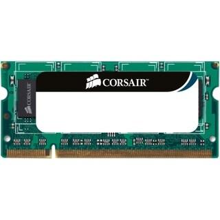 Corsair 2GB DDR3 SDRAM Memory Module