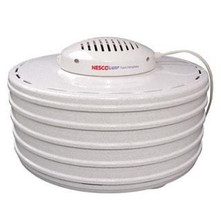 Nesco FD-39P 500-watt Food Dehydrator