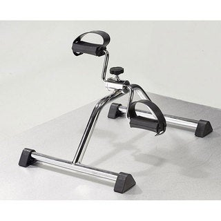 Cando Preassembled Pedal Exerciser