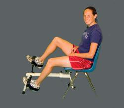 Cando Standard Chair Cycle