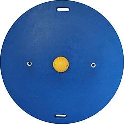 Cando MVP 20-inch X-easy Wobble Board