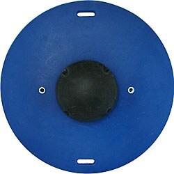 Cando MVP 20-inch X-hard Wobble Board