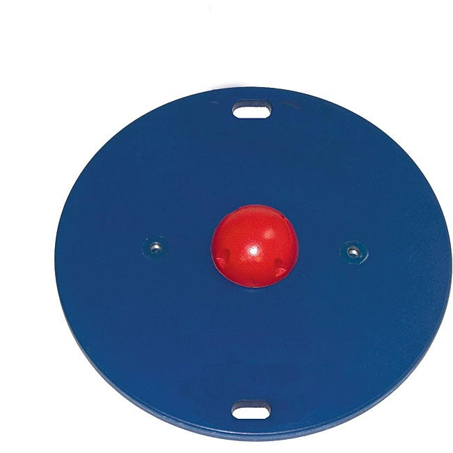 Cando MVP 30-inch Board with Red (Easy) Hemisphere