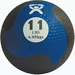 Cando 11-pound Weighted Bouncy Ball