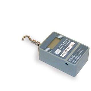 Baseline 500-pound Push-pull Electric Dynamometer