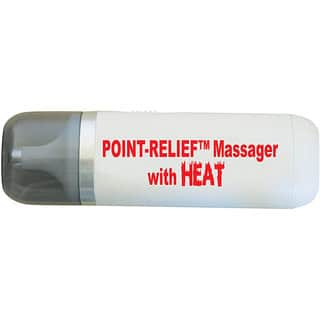 Point-relief 4-head Mini-massager|https://ak1.ostkcdn.com/images/products/4455234/P12407965.jpg?impolicy=medium