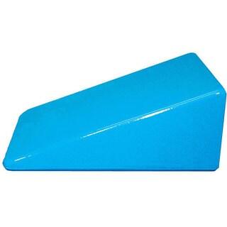 Skillbuilders Blue Positioning Wedge (8x20x22)