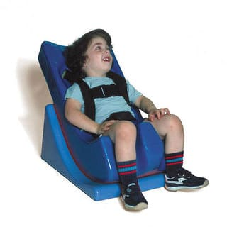 Skillbuilders Floor Seat Wedge https://ak1.ostkcdn.com/images/products/4455308/P12408011.jpg?impolicy=medium