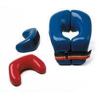 Skillbuilders Small/ Medium Neck Support/ Headrest