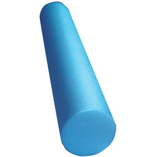 Cando Foam Therapy Roller