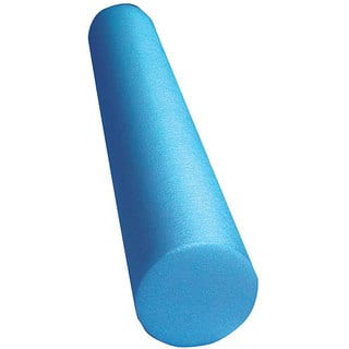 Cando Foam Therapy Roller|https://ak1.ostkcdn.com/images/products/4455376/P12408073.jpg?impolicy=medium