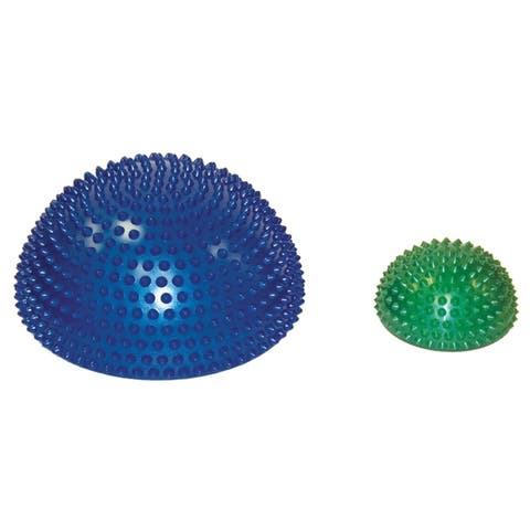 CanEo 7-inch Diameter Balance Stones (Set of 6)