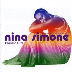 Nina Simone - Classic Hits