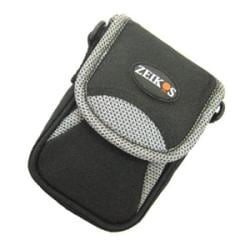 Zeikos Large Digital Camera Case - Thumbnail 1