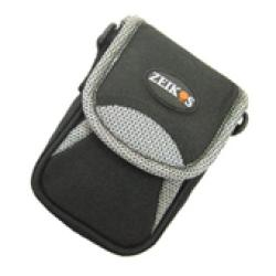 Zeikos Large Digital Camera Case - Thumbnail 2