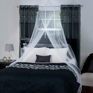 Large Canopy Mosquito Net