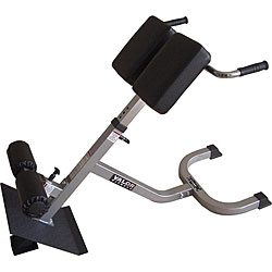 Valor Fitness CB-13 Back Extension Machine