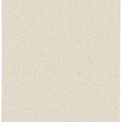 Woven Ivory Shag Rugs Set of 2 (2' x 3') - Thumbnail 1