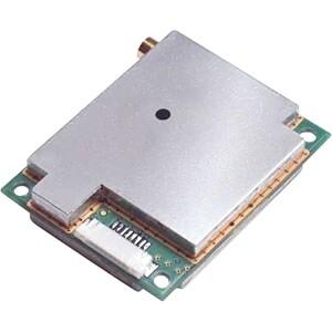 Garmin GPS 15xH-W Add-on GPS Receiver - External