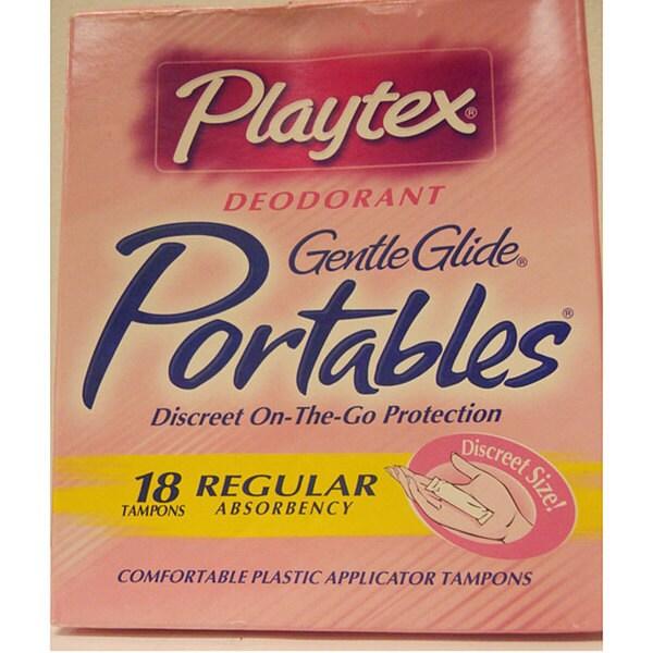 shop playtex deodorant 18