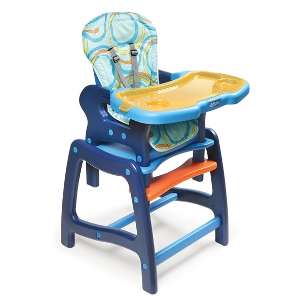 Evenflo Modern 300 High Chair Black moreover Five Point Safety Harness moreover P 009W005026244001P as well Evenflo Modern High Chair also Product. on evenflo high chair review