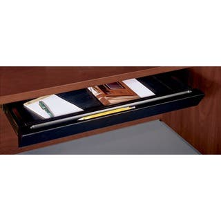 Utility Drawer for Series A and C Desks https://ak1.ostkcdn.com/images/products/4466551/P12416795.jpg?impolicy=medium