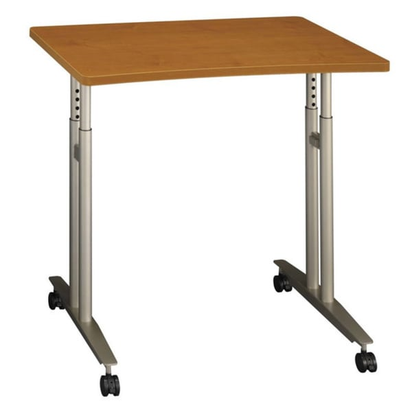 Series C Mobile Table